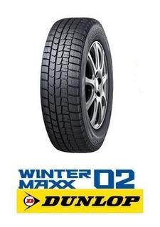 WINTER MAX 02.JPG